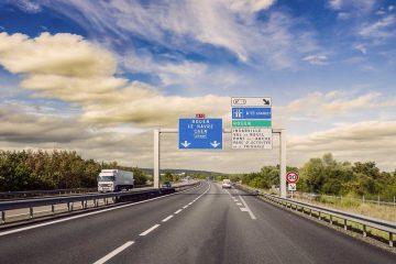 Vacances d'été : Les autoroutes de France seront-elles gratuites cette année ?