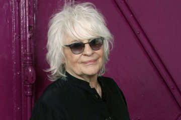 Catherine Lara : agée de 74 ans la chanteuse est au plus mal