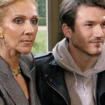 Céline Dion et Pepe Munoz : ils s'aiment plus que tout au monde