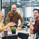Le déconfinement dans les entreprises sera soumis à des règles strictes