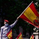 Espagne : elle est sur le point de vaincre le Coronavirus