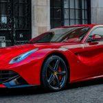 Coronavirus – Des patrons utilisent les crédits d'aide pour racheter leur voiture de luxe