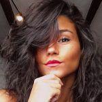 Koh Lanta2020 : Inès dévoile son corps sur Instagram sans aucune gêne !