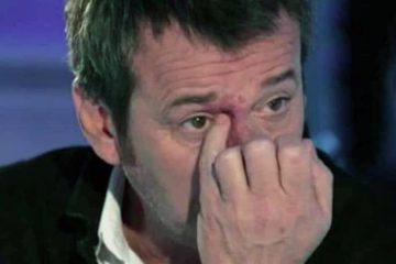 Jean-Luc Reichmann : il en a marre de l'attitude de sa fille
