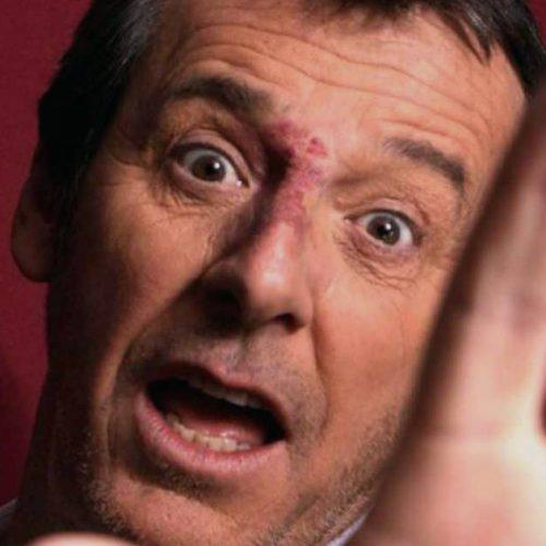 Jean-Luc Reichmann : il révèle sans faire exprès l'élimination d'un candidat