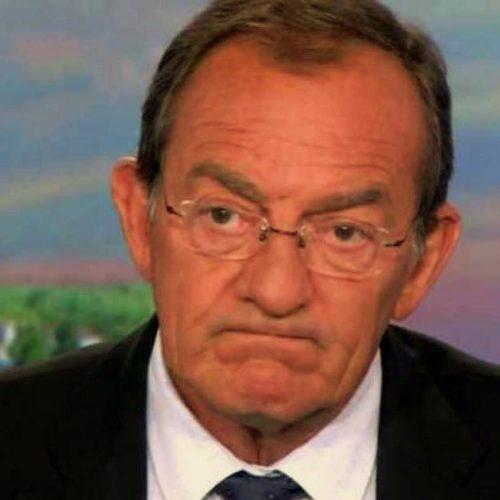 Jean-Pierre Pernault critique le gouvernement sur le déconfinement