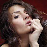 Koh-Lanta : Jessica Potel son look pointé du doigt par ses fans