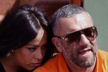 Amel Bent : son mari Patrick Antonelli est en réalité un ancien détenu !