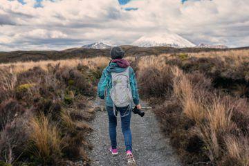 Vacances d'été : Les meilleurs spots de randonnées en France