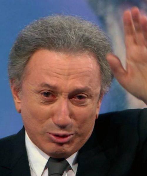 Michel Drucker : déclarations choquantes à propos du fils de Christophe