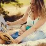 10 idées d'activités lorsque vous devez rester confiné à la maison