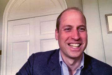 Prince William : les confidences sur la mort de sa mère