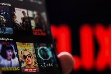 Netflix : la suppression des comptes inactifs est imminente