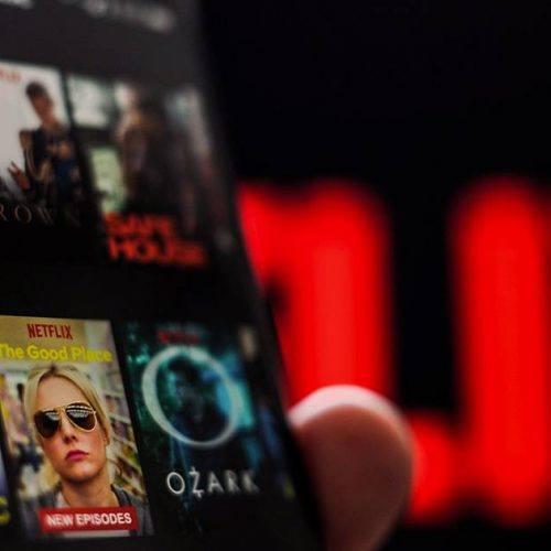 Netflix : la suppression des comptes inactifs est imminente