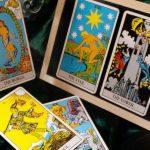 Tarot de Marseille : comment prédire votre avenir grâce aux tarots !