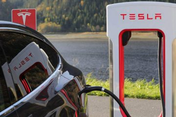 La bataille d'Elon Musk pour rouvrir l'usine Fremont de Tesla pourrait façonner son héritage