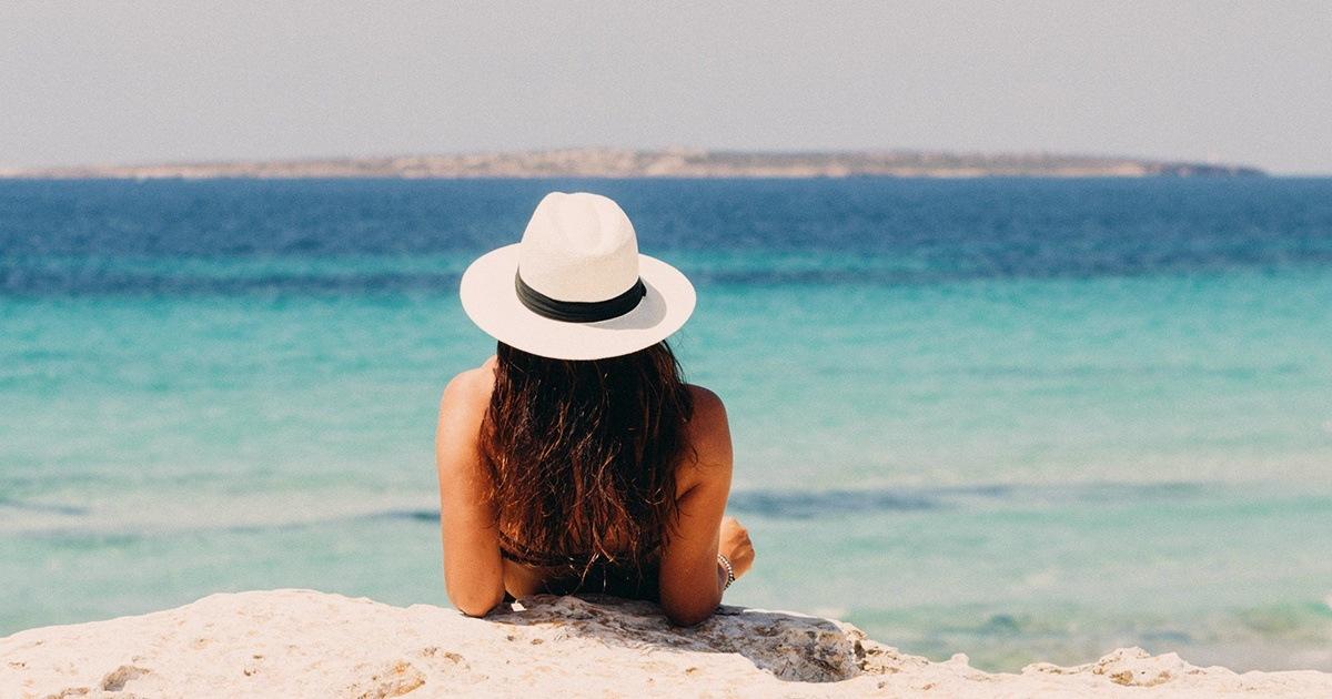 Décision vacances d'été
