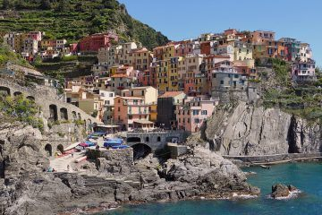 Vacances d'été : quelles seront les destinations possibles en Europe