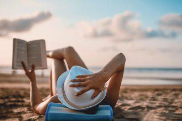 Vacances d'été : toutes les infos sur les restrictions et les destinations possibles