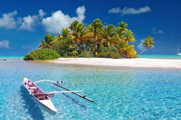 Vacances d'été : voici ce que vous pourrez faire ! De quoi être triste…
