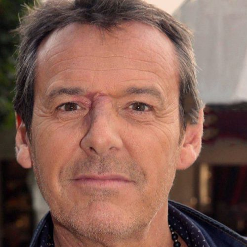 Jean-Luc Reichmann : Gros malaise sur le plateau des «12 coups de midi»