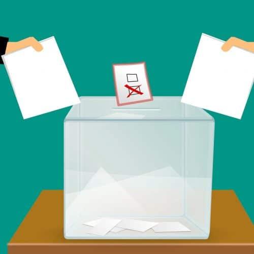 Les élections municipales françaises en période de pandémie: que nous disent-elles?