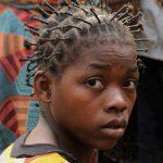 Ebola : de retour dans la République démocratique du Congo