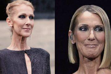 Céline Dion : la star est au plus mal, une lutte pour survivre perpétuelle !