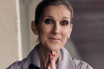 Céline Dion : la star s'exprime enfin sur sa très alarmante perte de poids !