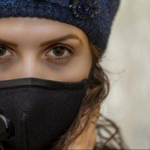 Infos concernant les masques de protection contre le Covid