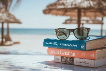 Vacances d'été : est-ce que les français seront à nouveau confinés cet été ?