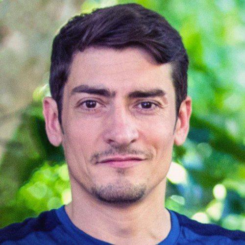 Koh Lanta : Claude révèle le nom de son pari de la prochaine saison