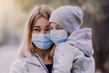 Coronavirus : un reconfinement est-il à prévoir avant Noël !