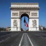Coronavirus : un reconfinement de la population est fort probable est France !