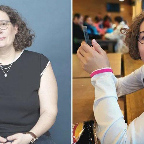Suicide d'Evaëlle : sa professeure poursuivie pour harcèlement