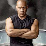 Fast and Furious 9 : pourquoi Dom à caché l'identité de son frère ?