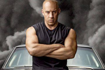 Fast and Furious 9 : mais pourquoi Dom n'a pas dévoilé l'identité de son frère ?