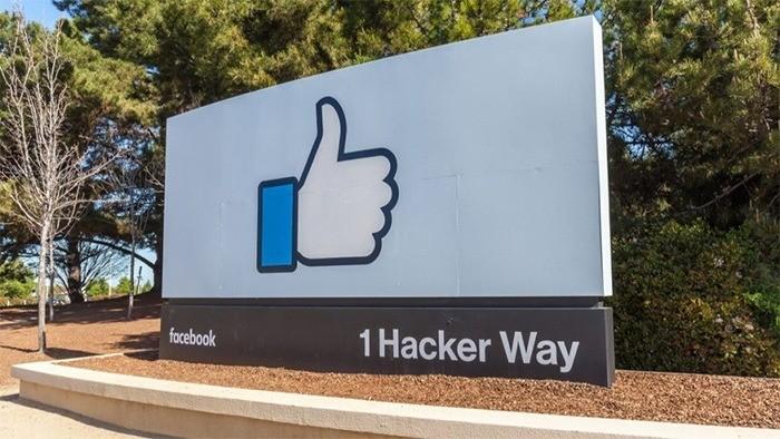 Fermeture de Facebook en Europe
