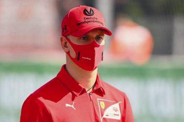 Michael Schumacher : son fils poste une photo qui bouleverse ses fans !