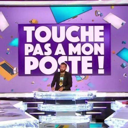 TPMP : un nouveau chroniqueur dans l'émission, c'est Patrice Laffont !