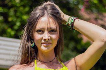 Alexandra (Koh-Lanta) : les fans critiques son physique et ses photos !