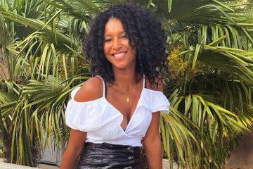 Angélique (Koh-Lanta) : ses fans adorent son décolleté sur Instagram