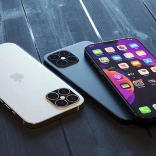Apple : la société pourrait vendre l'iPhone 12 à seulement 650 dollars !