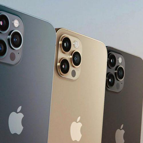 Apple : la marque ne vendra pas de chargeur avec l'iPhone 12