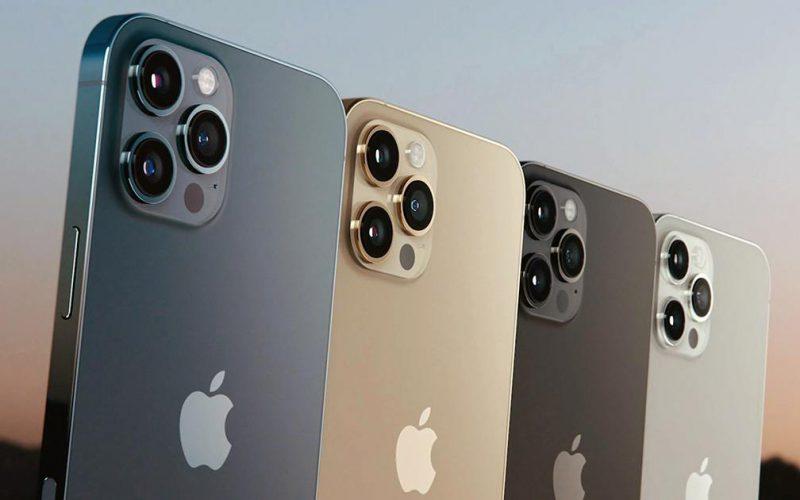 Apple - iPhone sera vendu sans chargeur