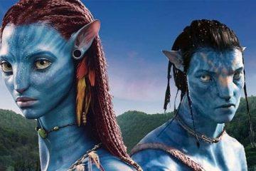 Avatar : le deux est terminé et le troisième est déjà en préparation !