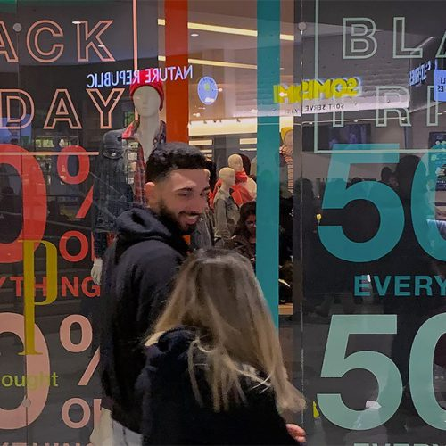 Black Friday 2020 : soyez gagnant sans se vous faire arnaquer !