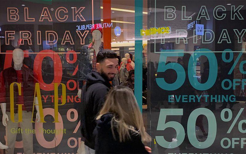 Black Friday 2020 : comment éviter les arnaques et profiter des bons plans !