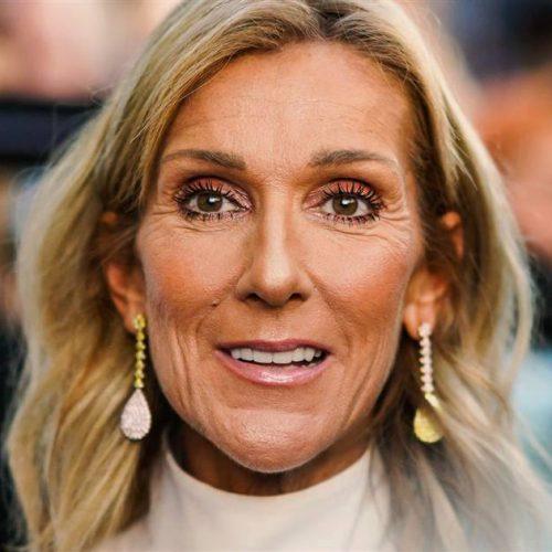 Céline Dion : elle en dit plus sur sa maladie et inquiète ses fans !