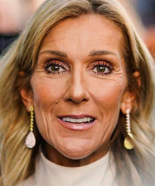 Céline Dion : elle parle de sa maladie et inquiète ses fans !